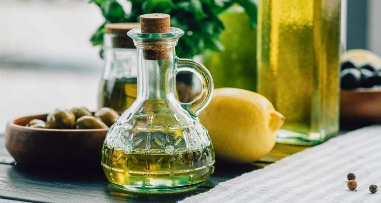 otros usos del olivo