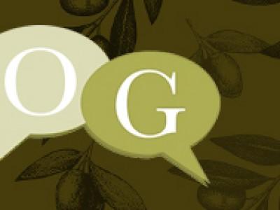 Datos interesantes sobre el olivo